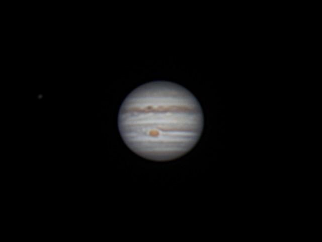 木星 (2018/4/29 02:00) ADC補正あり(斜め方向)