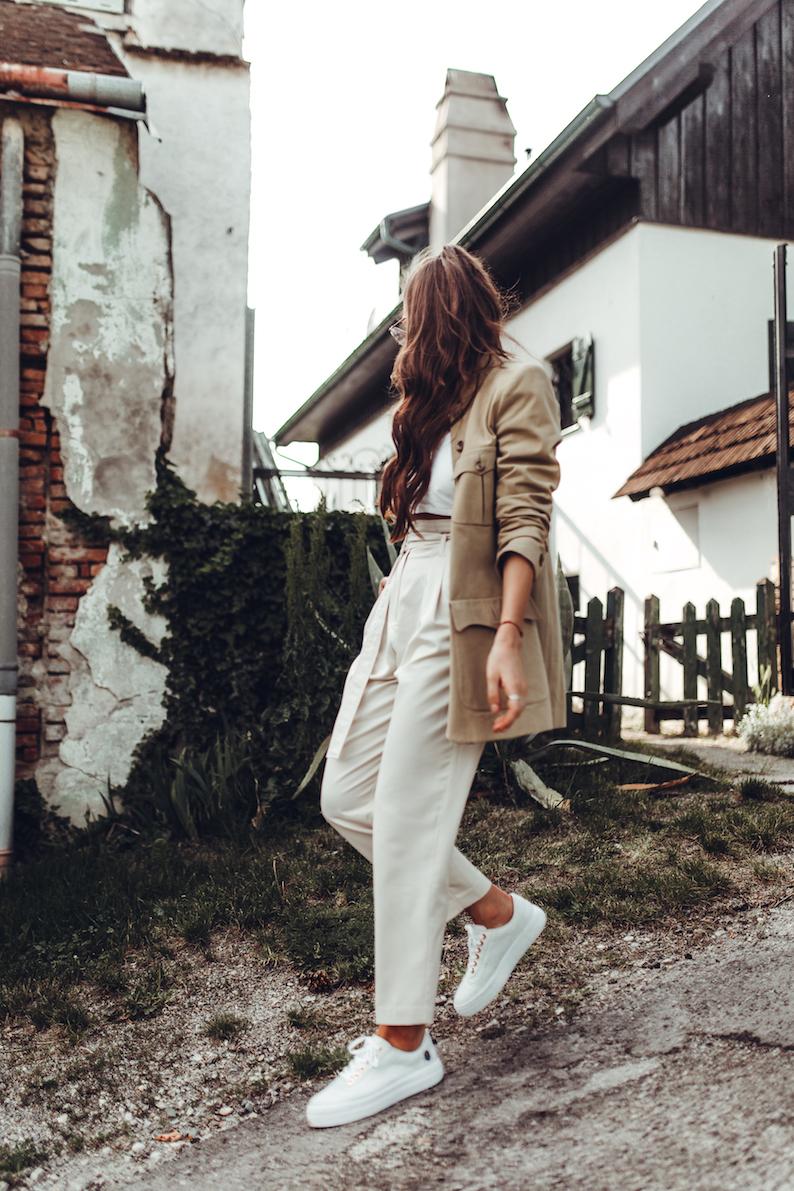Fashiontweed_Neustift_am_Walde_BlackWhite-6