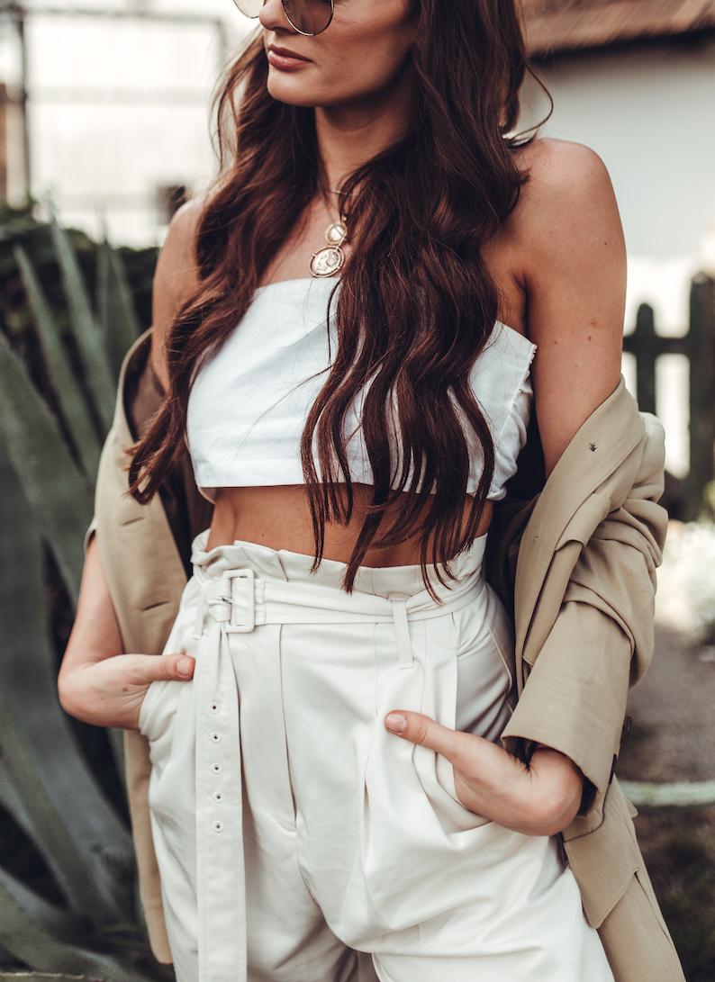 Fashiontweed_Neustift_am_Walde_BlackWhite-12