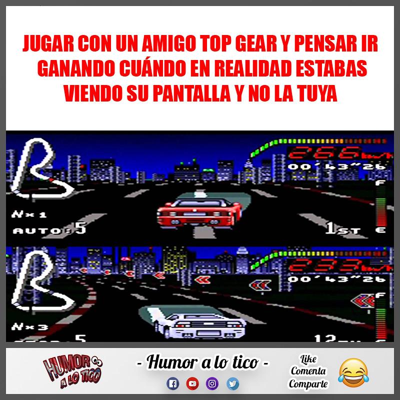retro1 (40)