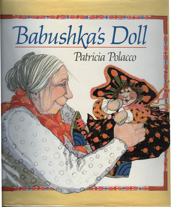 BabushkasDoll1