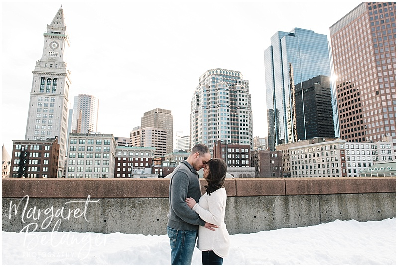 Faneuil-Hall-engagement-session-06