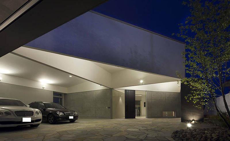 garage-house (5)
