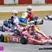 2018.06 Karting Campillos