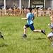 Kids race Hawk