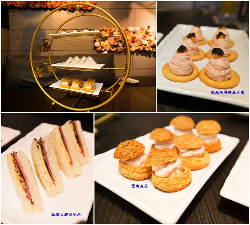 台北東區-精靈餐酒館-Elfin-Restaurant-Lounge (4)