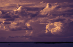 Isefjord