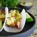 paleo-salmon-tacos-2