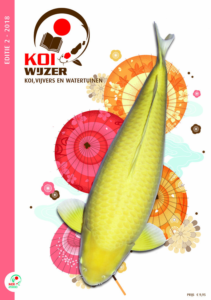 HR Cover KW74 KLEIN