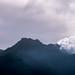 霊峰石鎚山 by jutok