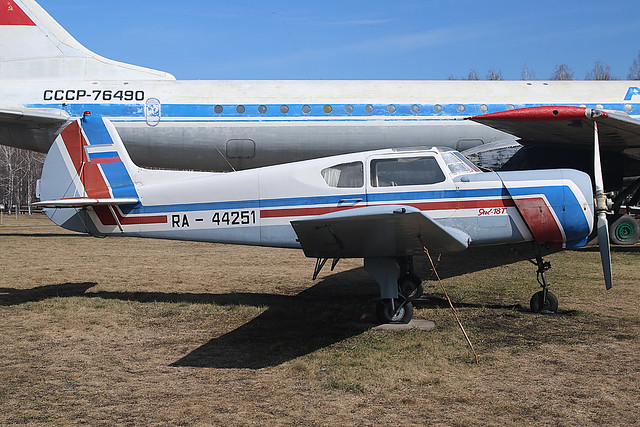 RA-44251