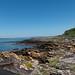 West Kilbride Landmarks (60)