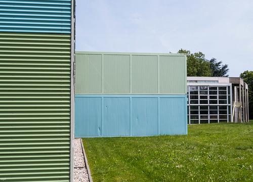 Centre Professionnel du Nord Vaudois (CPNV)
