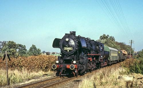 318.29, Herrnhut, 19 oktober 1992