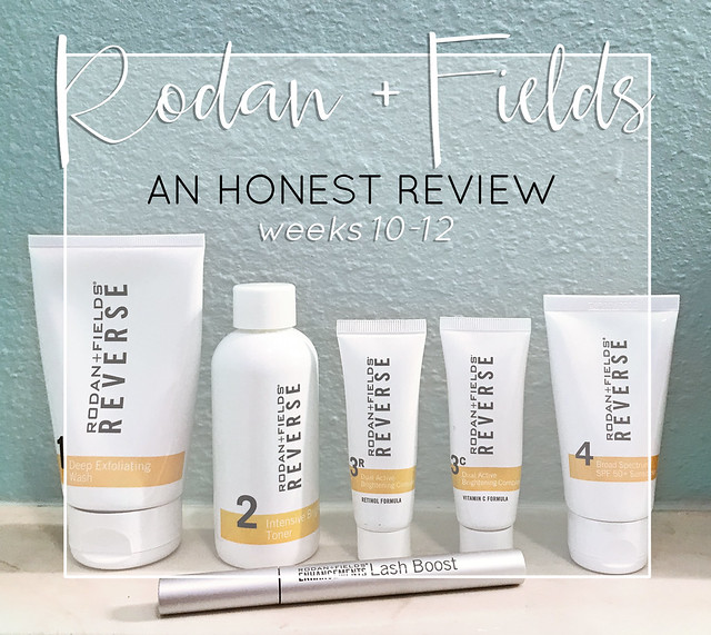 rodan + fields header 10-12