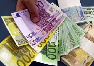 contributi-economici
