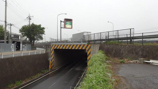 関越トンネルバス停 (11)