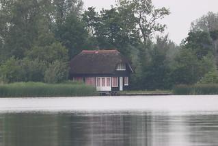 Netherlands 2018 1022