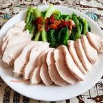 180602 超簡易鹹雞胸肉火腿-01