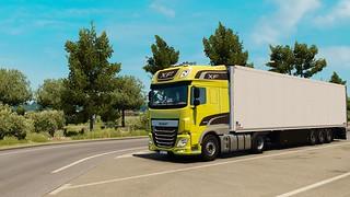 eurotrucks2 2018-06-05 19-07-26