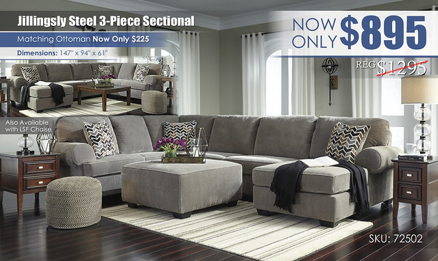 Jillingsly 3PC Sectional_72502-66-34-17-08-T654