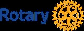 RotaryClubInternationalLogo
