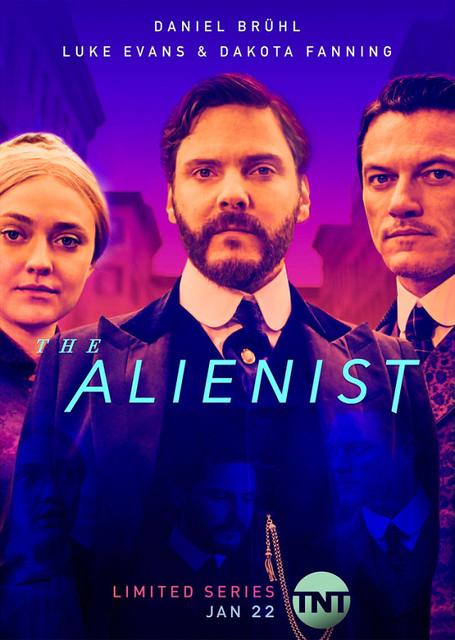 Alienist-Stills-Poster-01-Key-Art