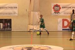Etoile Lavalloise FC v ESI 05-06 - 30 of 264