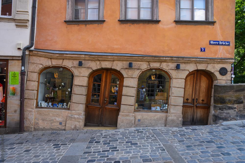 Bamberg-(23)