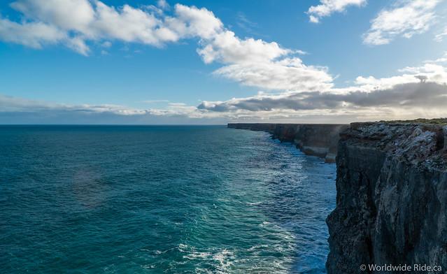 South Australia-25
