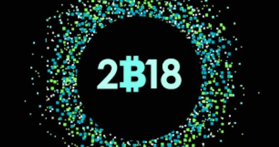 Đầu tư vào Bitcoin năm 2018 – nên hay  không?