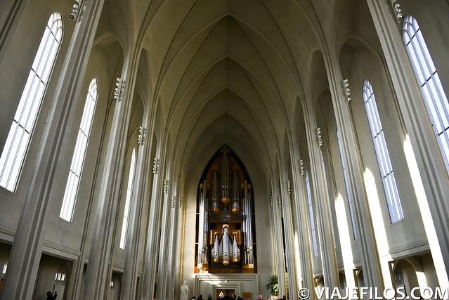 Viajefilos en Islandia, Reikiavik 03, Nikon D610, AF Zoom-Nikkor 28-70mm f/3.5-4.5D