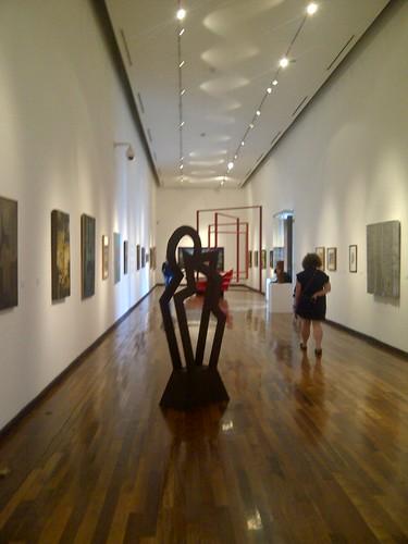 Guadalajara-Museum Cabañas-20180617-07221
