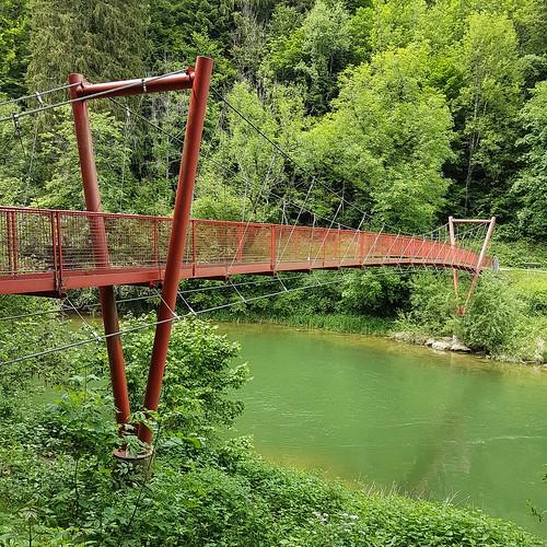 Doubs(15) 20180526_150021