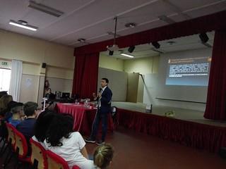 Scuola Web (3)
