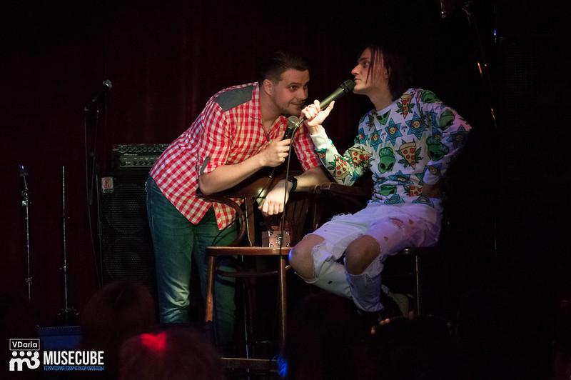 karaoke_kamikadze-07