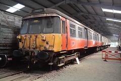 Class 303