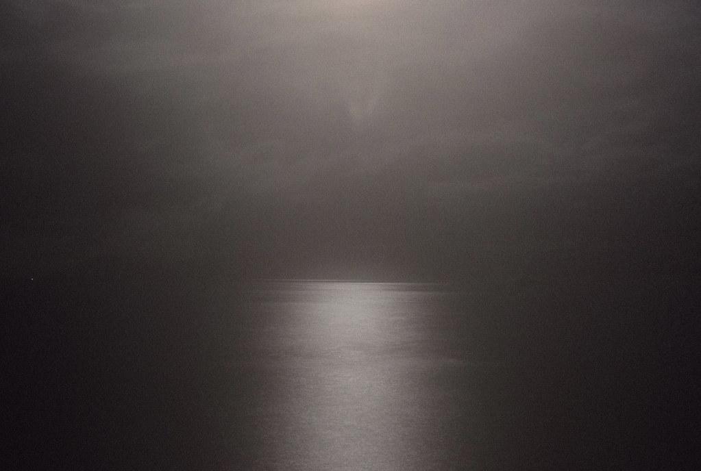 Tahitian Moonglow