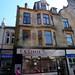 West Kilbride Shop & Buildings (104)