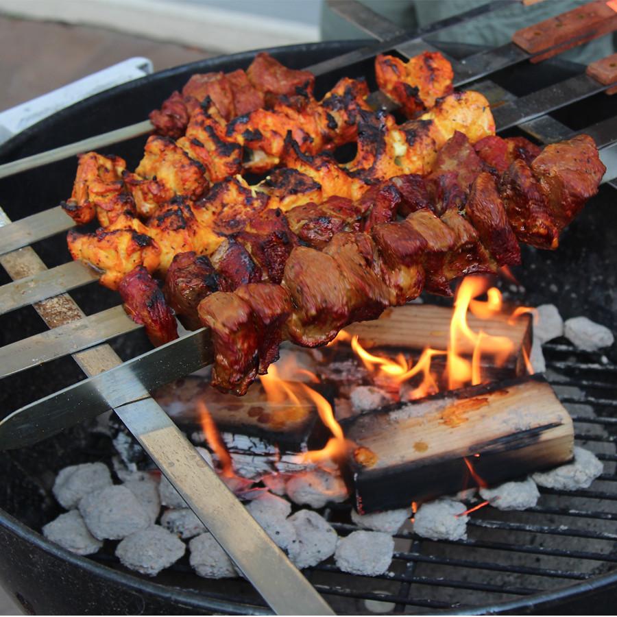 Persian-BBQ-1