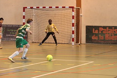 Etoile Lavalloise FC v ESI 05-06 - 28 of 264