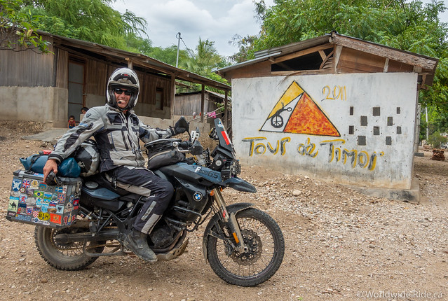 Timor-Leste-70