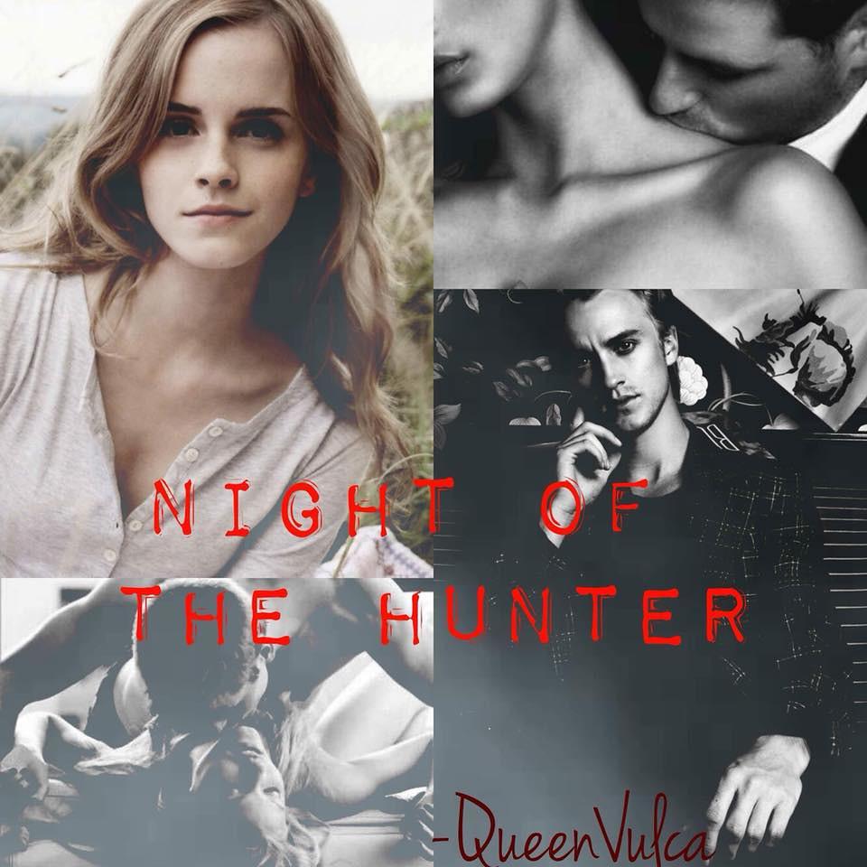 night of the hunter ch1