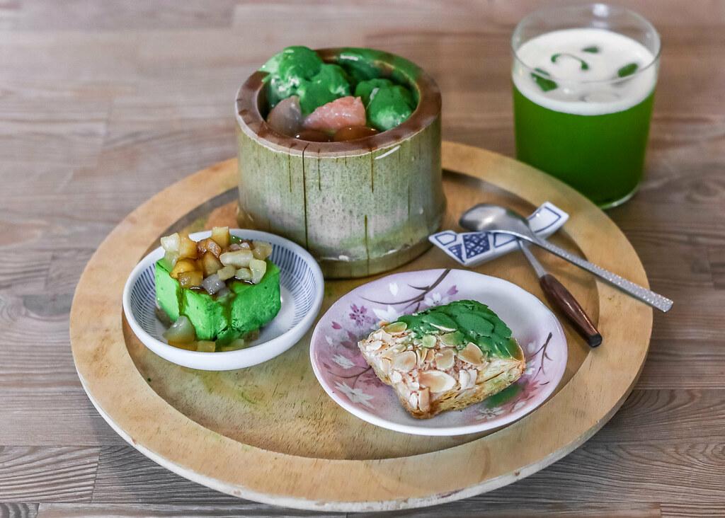 matcha-desserts-kaohsiung-alexisjetsets-16