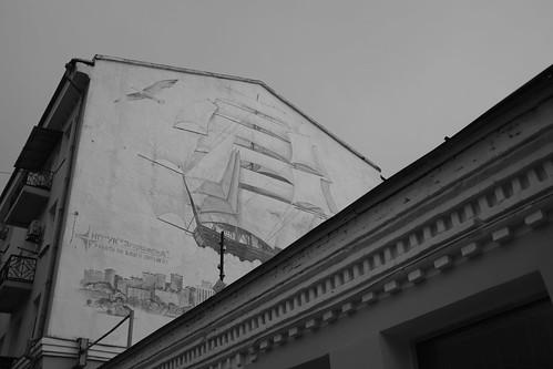 11-06-2018 Vladivostok vol02 (23)