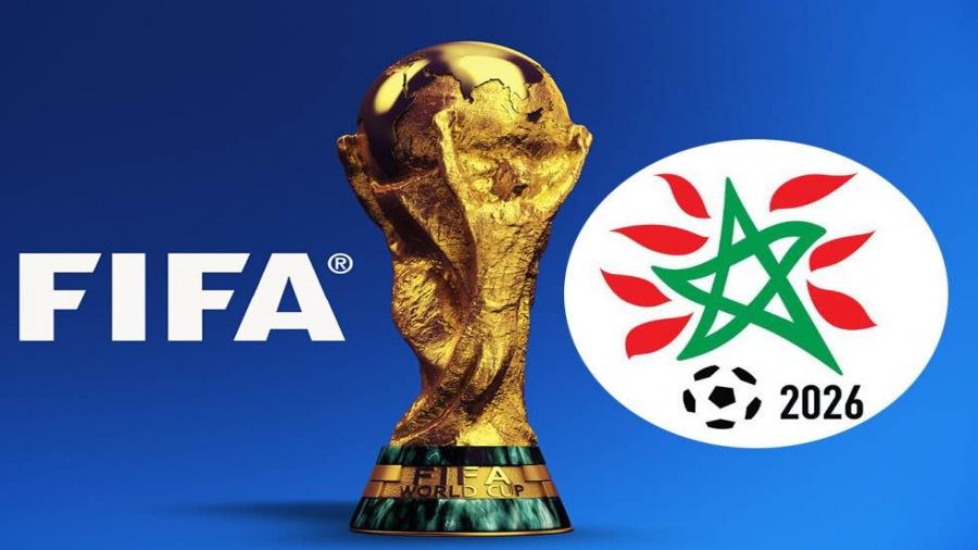 Morocco-2026-Viva-Morocco-Viva-Morocco