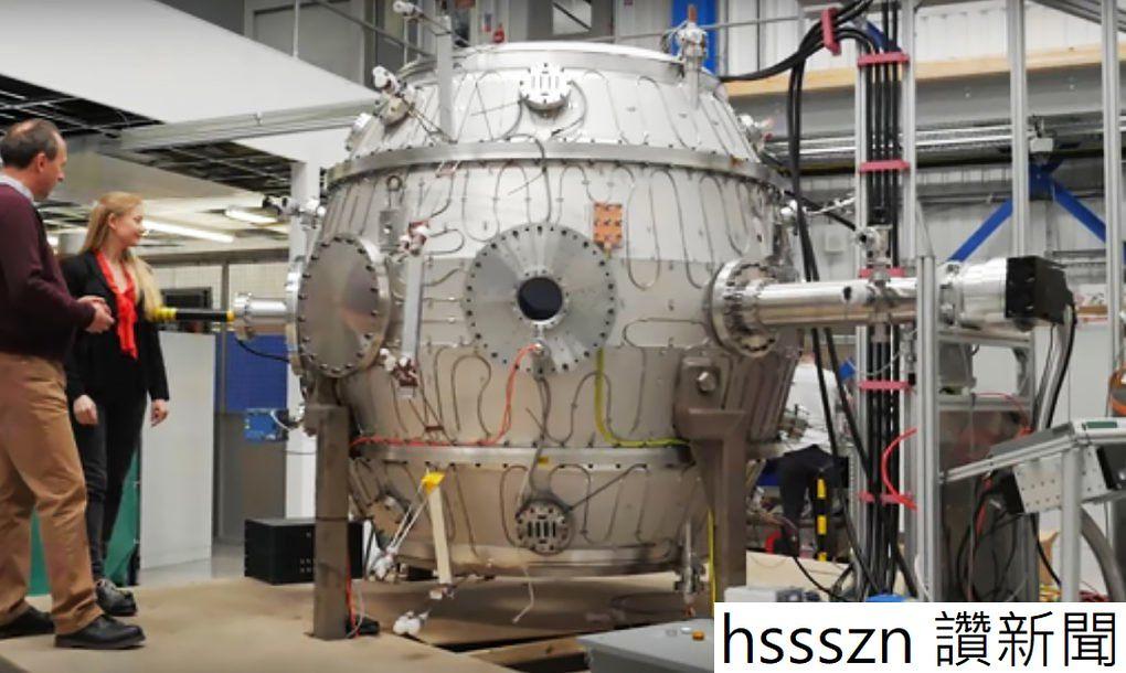 Tokamak-Energy-Nuclear-Fusion-1020x610_1020_610