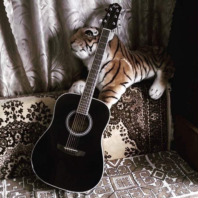 guitar_for_son