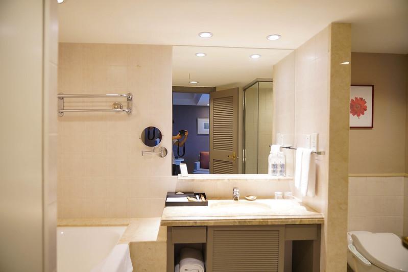新竹老爺酒店 (9)