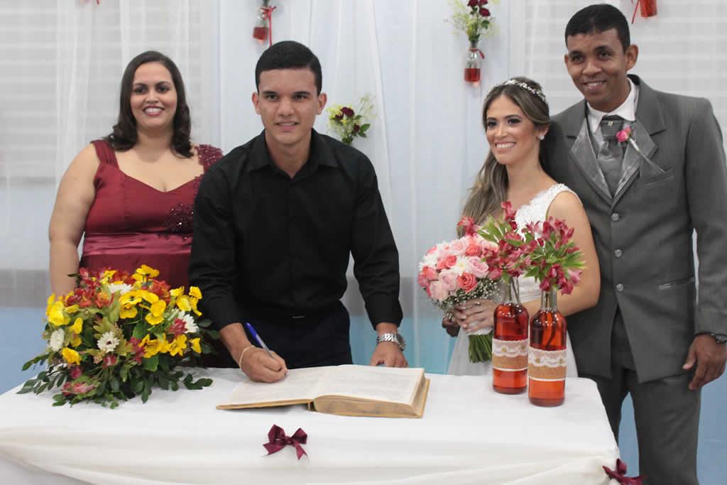 Casamento (40)